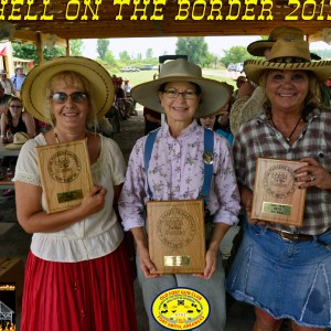Hell-On-The-Border_0103
