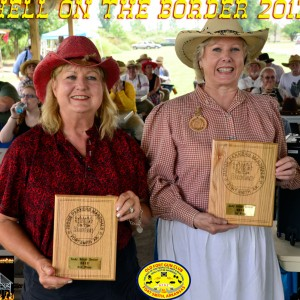 Hell-On-The-Border_0106