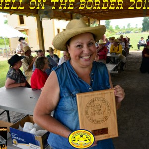 Hell-On-The-Border_0107