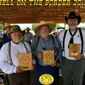 Hell-On-The-Border_0111