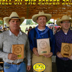 Hell-On-The-Border_0112