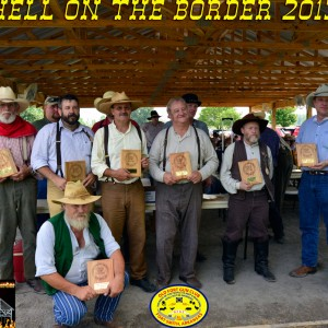 Hell-On-The-Border_0115