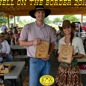 Hell-On-The-Border_0116
