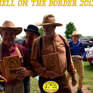 Hell-On-The-Border_0119