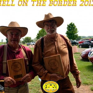 Hell-On-The-Border_0120