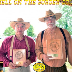 Hell-On-The-Border_0121