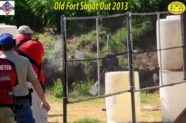 Old Fort Shoot Out 2013_023