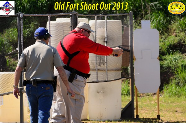 Old Fort Shoot Out 2013_028