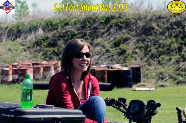 Old Fort Shoot Out 2013_031