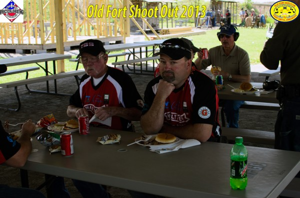 Old Fort Shoot Out 2013_042