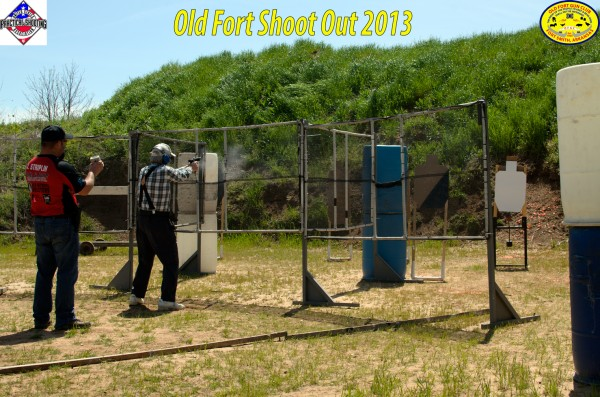 Old Fort Shoot Out 2013_060