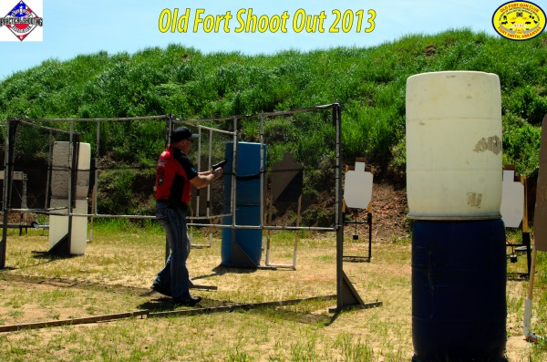Old Fort Shoot Out 2013_067