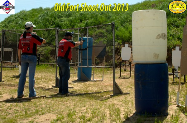 Old Fort Shoot Out 2013_080