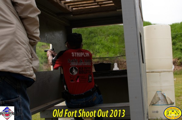 Old Fort Shoot Out 2013_081