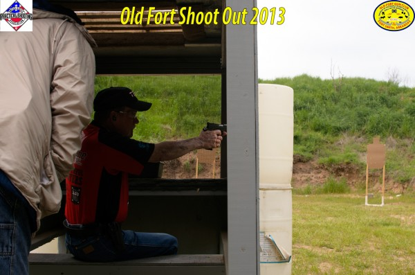 Old Fort Shoot Out 2013_082