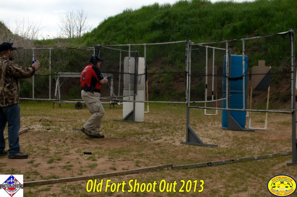 Old Fort Shoot Out 2013_086