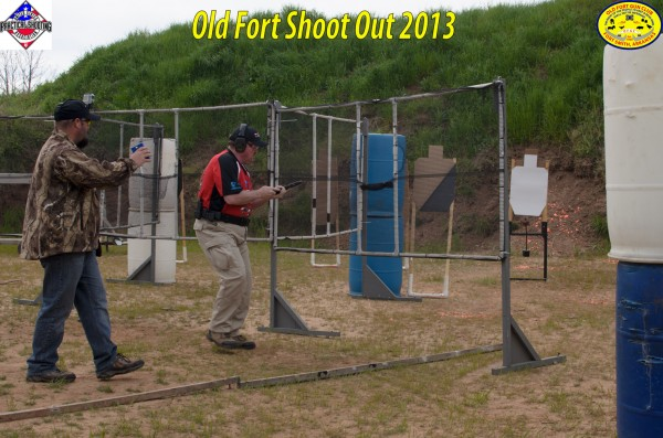 Old Fort Shoot Out 2013_087