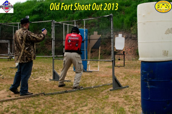 Old Fort Shoot Out 2013_088