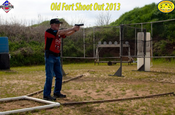 Old Fort Shoot Out 2013_089