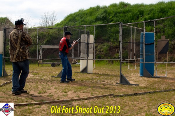 Old Fort Shoot Out 2013_090