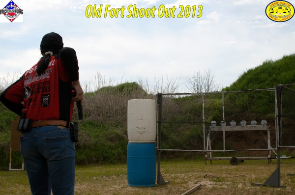 Old Fort Shoot Out 2013_091