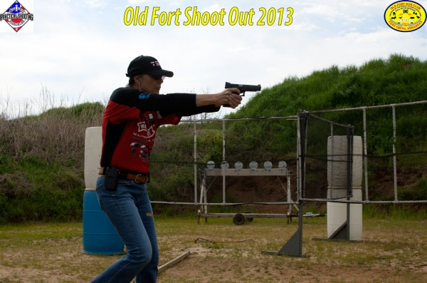 Old Fort Shoot Out 2013_092