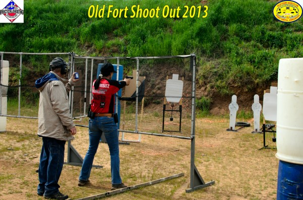 Old Fort Shoot Out 2013_093