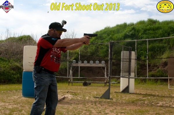 Old Fort Shoot Out 2013_094