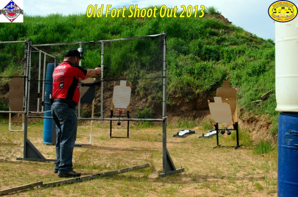 Old Fort Shoot Out 2013_095
