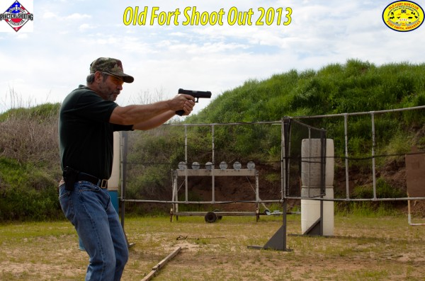 Old Fort Shoot Out 2013_096