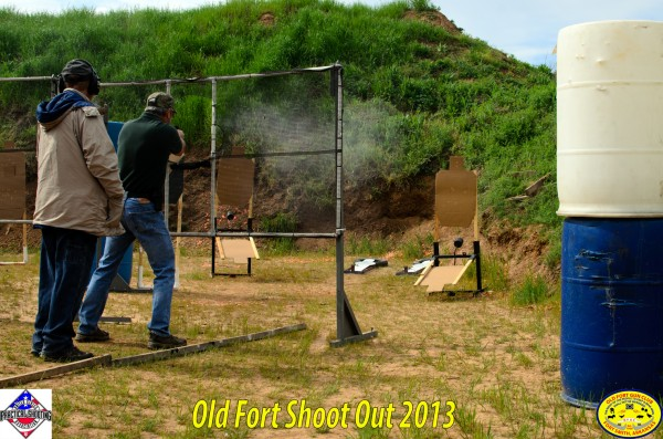 Old Fort Shoot Out 2013_097