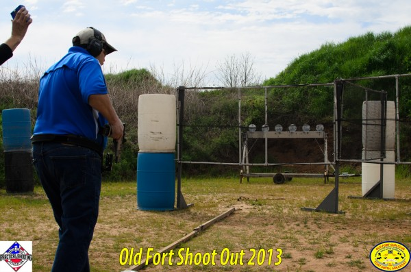 Old Fort Shoot Out 2013_098