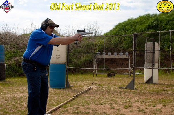 Old Fort Shoot Out 2013_099