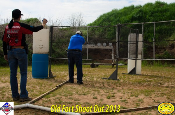 Old Fort Shoot Out 2013_100