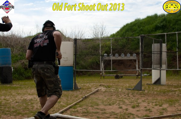 Old Fort Shoot Out 2013_101