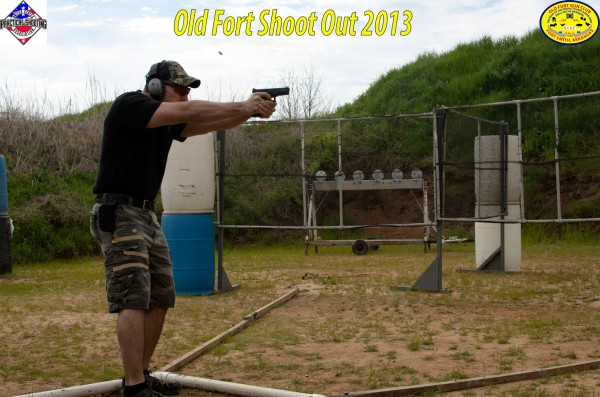 Old Fort Shoot Out 2013_102