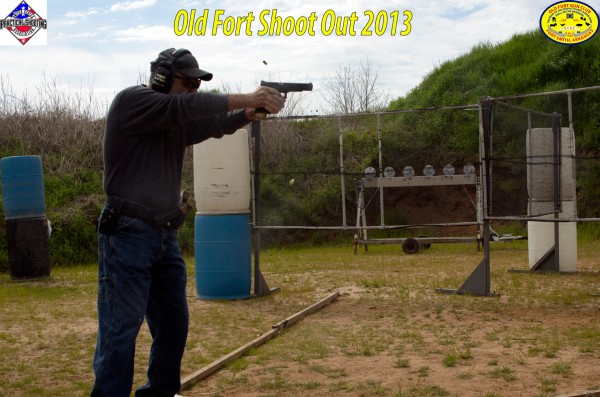 Old Fort Shoot Out 2013_103