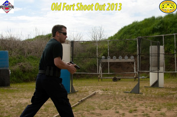 Old Fort Shoot Out 2013_104