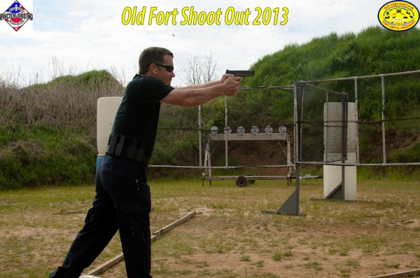 Old Fort Shoot Out 2013_105
