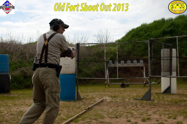 Old Fort Shoot Out 2013_106