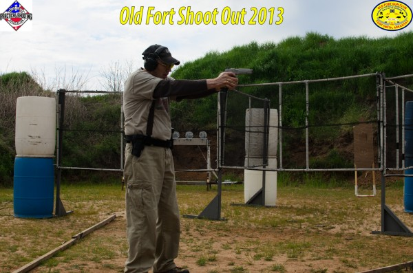Old Fort Shoot Out 2013_107