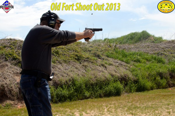 Old Fort Shoot Out 2013_112