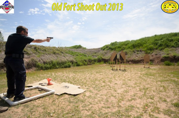 Old Fort Shoot Out 2013_113