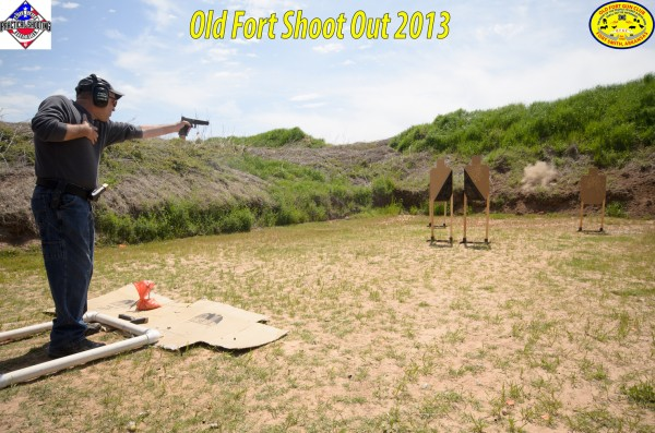 Old Fort Shoot Out 2013_114