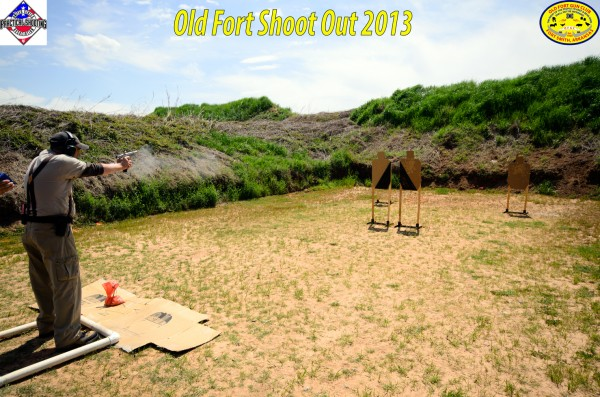 Old Fort Shoot Out 2013_115
