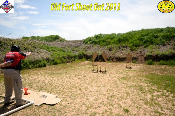 Old Fort Shoot Out 2013_116