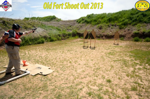 Old Fort Shoot Out 2013_117