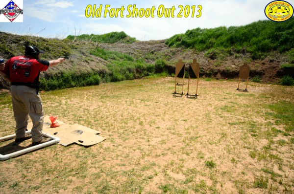 Old Fort Shoot Out 2013_118
