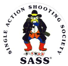 SASS-LOGO-COLOR-LARGE