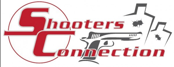 Shooters Connection Logo
